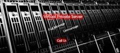 Server_VPS.jpg